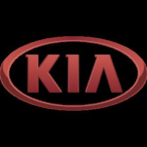 Kia Cee'd 1.6CDTI 128.0PS/94.1KW FDMEI5UAC1- FDMEI5UBC1- 1037514154
