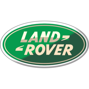 Land Rover Freelander 2.2TD4 160.4PS/118.0KW 4259A0098 / 6G91-12A650-AE / 6G91-14C204-BE   1037389881