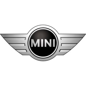 Mini Cooper 1.6D 90.0PS/66.2KW O_7CSHEI171A 0281017509 1037515074