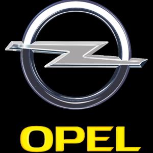 Opel Antara 2.0 CDTi   1037376659