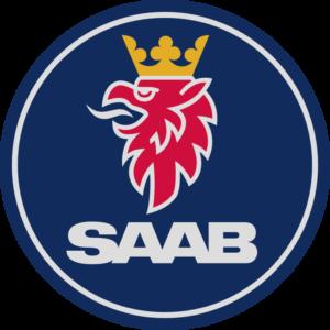 Saab 93 1.9TID 150.0PS/110.3KW 55565206 0281014076 1037380265