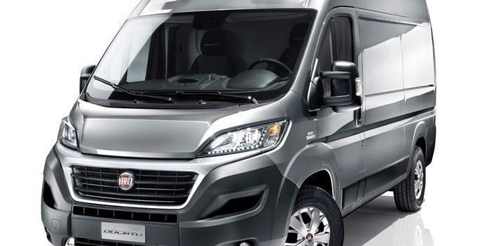 Fiat Ducato Ecu files